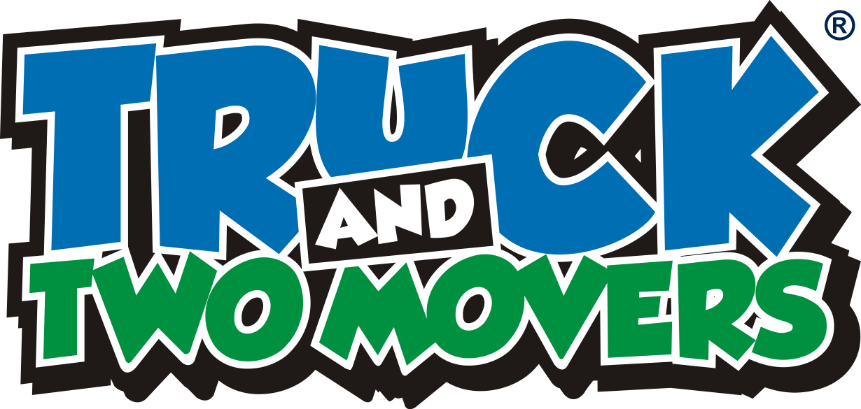 TruckAndTwoMovers_text